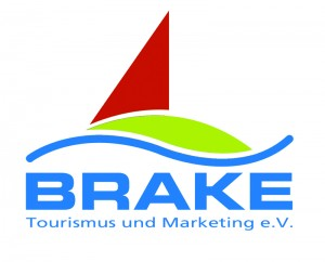 BV Logo - Tourismus und Marketing