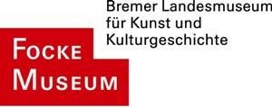 FM LogoLandesmuseum_rot