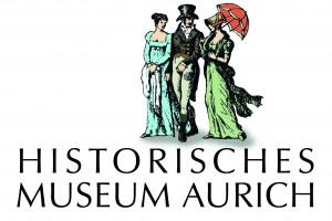 Logo HMAHistorischesMuseumAurich