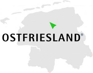Logo_Ostfriesland_Grau_neu