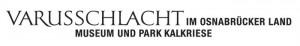 VARUSSCHLACHT_Logo