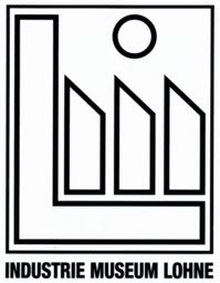 logo IML