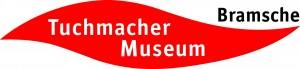 museum_rotTuchmachermuseumBramsche