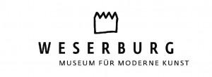 wb_logo_L_1cWeserburg