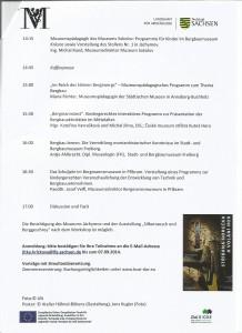 ProgrammSeite20002