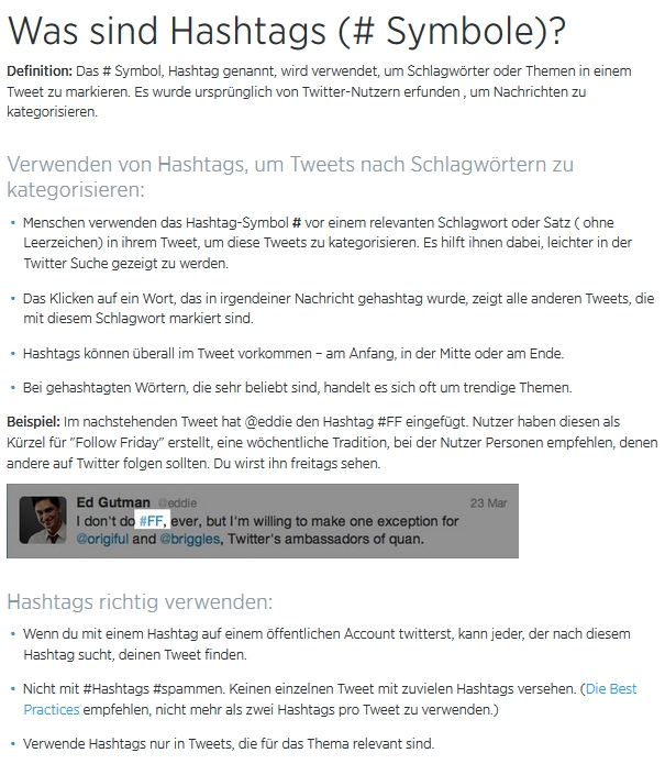 Was_sind_Hashtags
