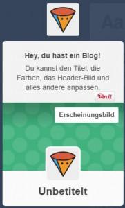 Tumblr_Blog_Start