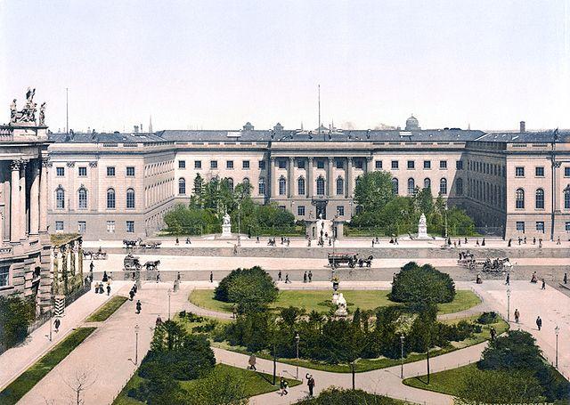 640px-berlin_universitaet_um_1900