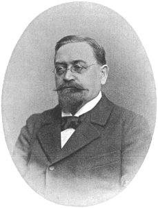 voss_albert_1837-19061