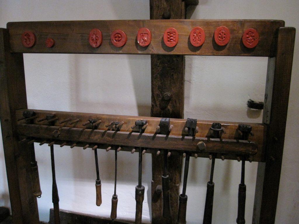 Museum Gevangenispoort, DenHaag
