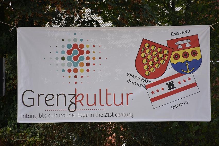 Grenzkultur_Banner
