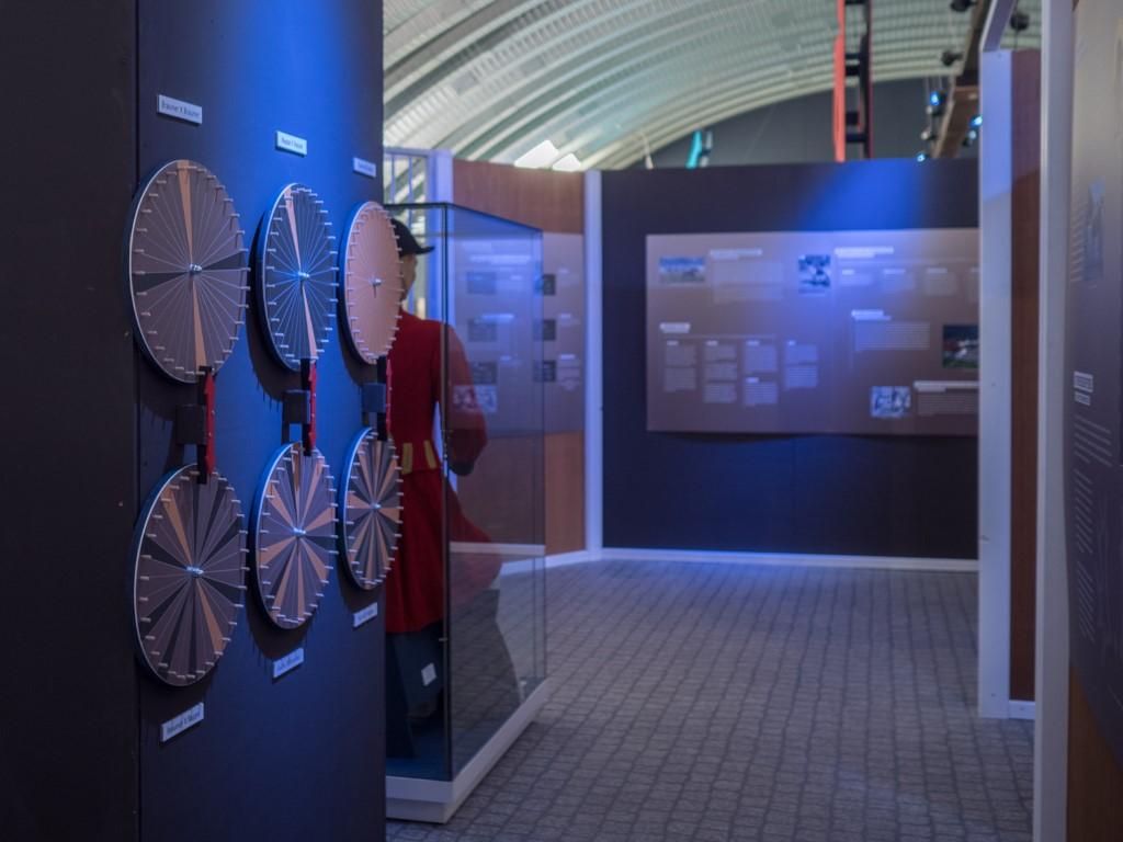 EQUUS_Ausstellung