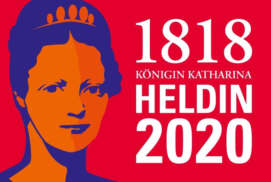 Heldin_1818