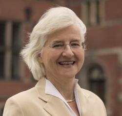 Katrin Rodrian